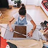 Real Leather Fabric Leather Sheets for Leather