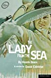 The Lady from the Sea, Henrik Ibsen, 1408140926