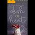 A Dash Of Heat