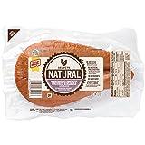 #9: Oscar Mayer Selects Natural Hardwood Smoked Uncured Kielbasa Sausage, 13 oz