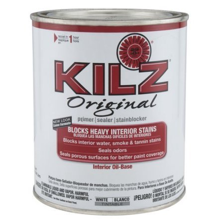 kilz-1-qt-original-oil-base-interior-primer