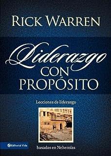 El mejor líder de la historia (Spanish Edition): Lucas Leys ...