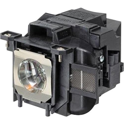 EPSON EX7230 PRO Projector Lamp Assembly with High Quality Genuine Original Ushio NSH Bulb Inside V13H010L78