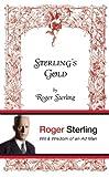 Sterling's Gold, Roger Sterling, 0802119891