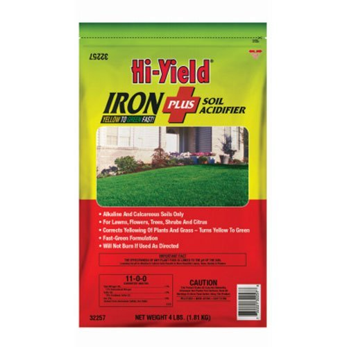 voluntary-purchasing-group-iron-soil-acidifier-4-lb