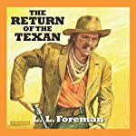 The Return of the Texan | L. L. Foreman