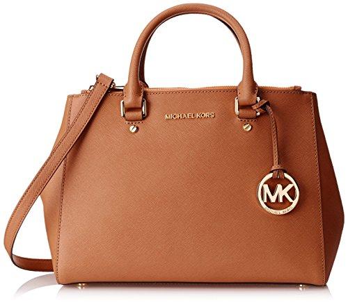 b3bbd225db5a MICHAEL Michael Kors Sutton Medium Tote Bag - Import It All