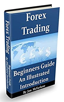 Forex illustrated