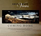 Coming Home: A Special Issue [of Drumlummon Views] Devoted to the Historic Built Environment of Butte & Anaconda, Montana