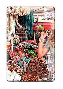 Pamela Sarich's Shop Best Ipad Mini 3 Case Bumper Tpu Skin Cover For L??a Seydoux Accessories 6376694K13938225