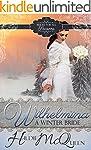 Wilhelmina, A Winter Bride (Brides fo...