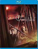 X-Files Season 6 (Bilingual) [Blu-ray]