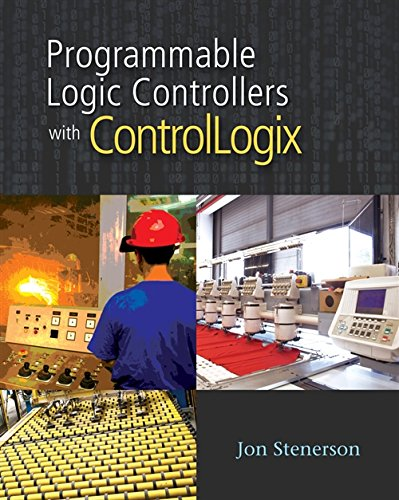 Programmable Logic Controllers with -