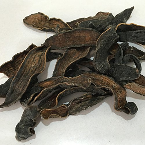 500g Leech Whitmania dry cargo wild water Sequin leech herbs wholesale medicine company in Guangdong Province by Wearne Giay Ltd. (Image #1)