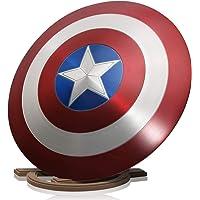 ZYER Los Vengadores Marvel Capitán América Disfraz