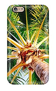 Vanessa Arvid's Shop Best Series Skin Case Cover For Iphone 6(tree) 8216987K21030092