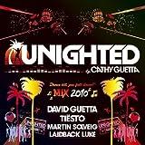 Unighted Mix 2010 (Standard)