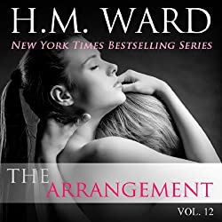 The Arrangement 12