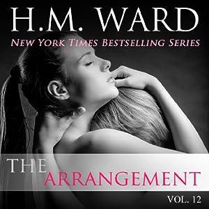 The Arrangement 12 Audiobook