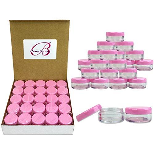 Beauticom® 5G/5ML High Quality Cle…