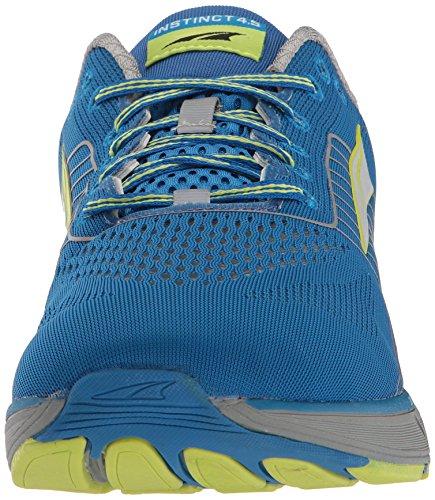 4 Altra Men Sneaker 5 Instinct Blue 8wn6a6xzCq