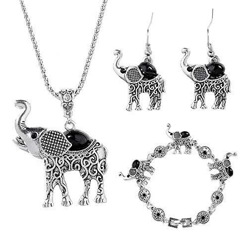 - Boho Gold Plated Adjustable Bracelet Jewelry Bracelet Gifts for Women Fashion Retro Casual Teen Girls