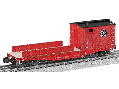 Best Model Train Crane & Boom Cars