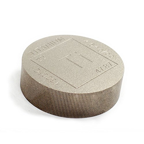 titanium-bullion-paperweight-1lb-round-999-pure-chemistry-element-design-by-metallum-gifts