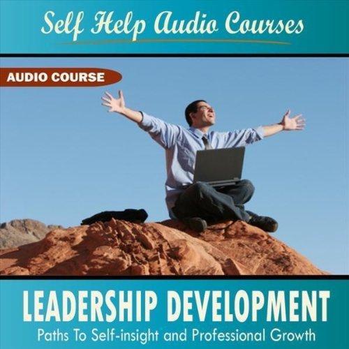 Self Development Free Audio & Video