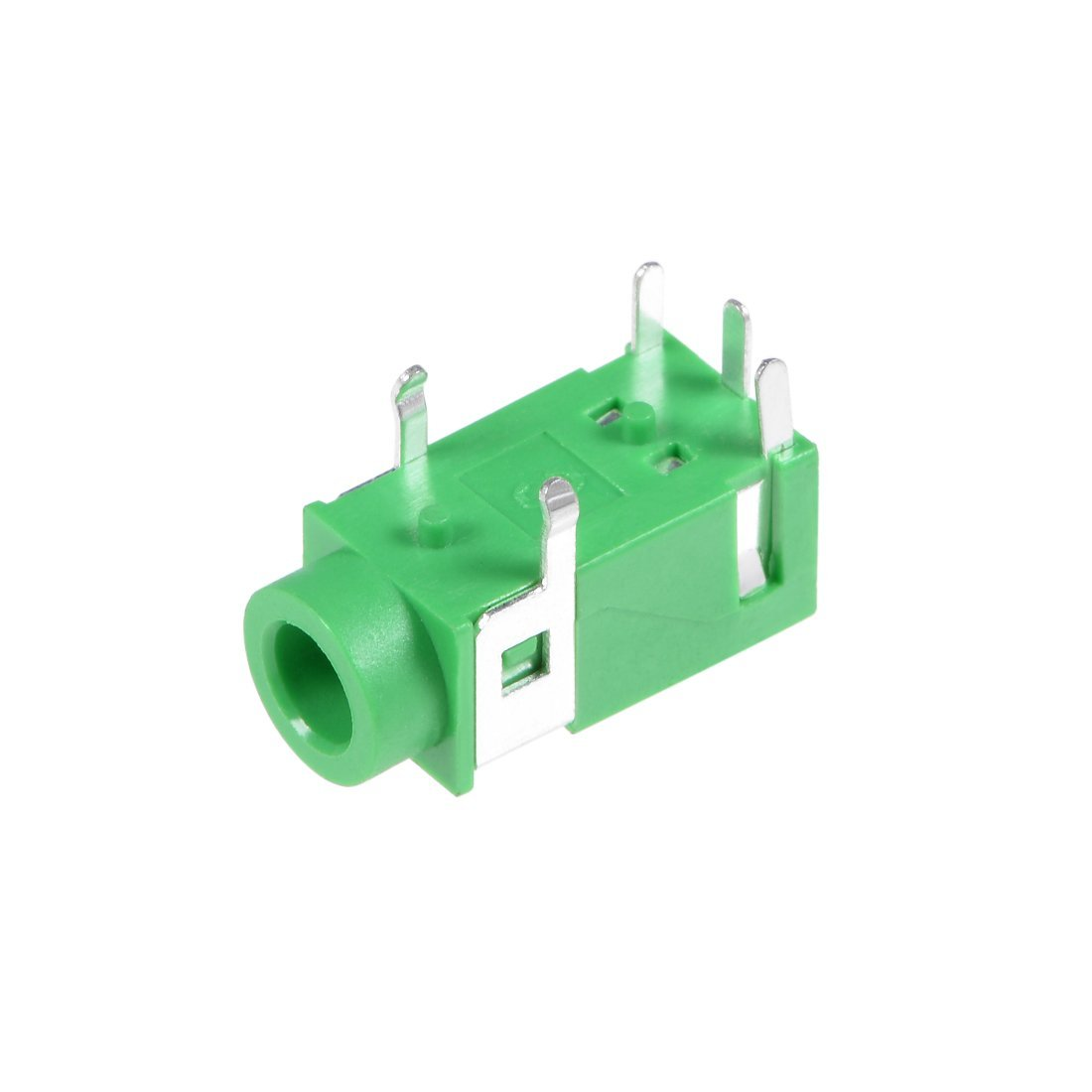 Protech 68-24047-10 Connector//Transition Assembly