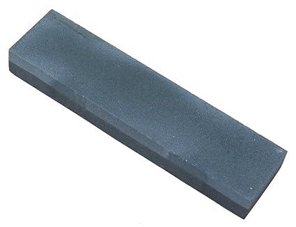 AERZETIX: Piedra de afilar para instrumentos de recorte ...