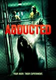 Abducted on DVD