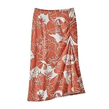 03226045c0e3c Patagonia W  S Dream Song Skirt