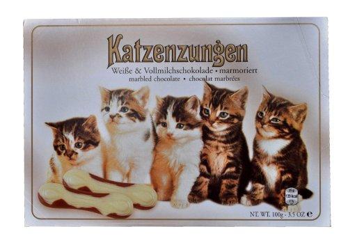 katzenzungen-white-and-milk-chocolate-100g