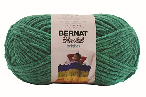 Bernat Blanket Brights Ounce Single product image