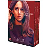 The Radley Metzger Collection: Box Set 1