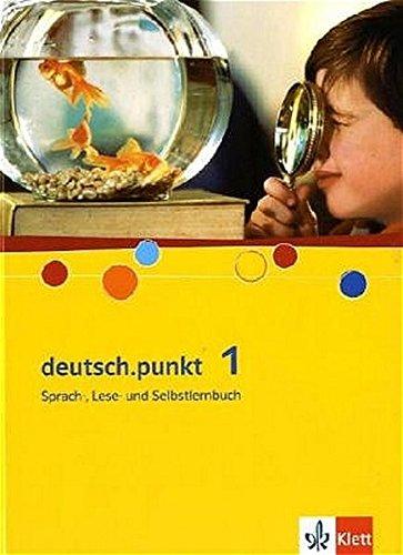 deutsch-punkt-sprach-lese-und-selbstlernbuch-ausgabe-fr-realschule-verwandte-schulformen-deutsch-punkt-sprach-lese-und-selbstlernbuch-fr-realschule-verwandte-schulformen