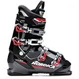 Nordica Cruise 60 Ski Boots - 27.5/Black-Grey