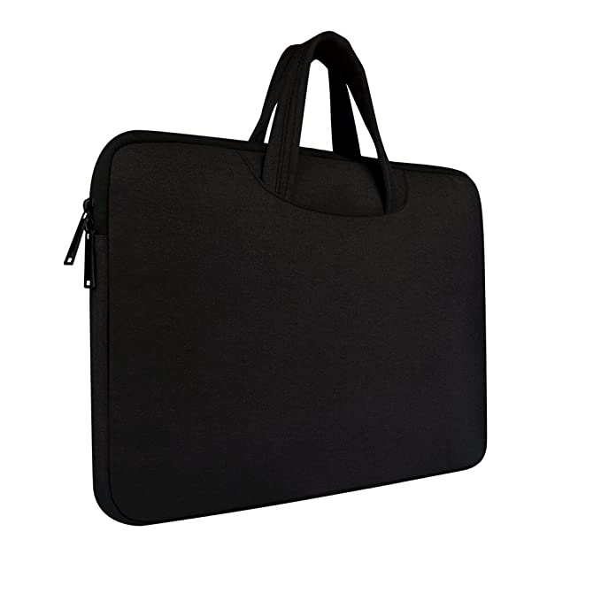 CLOUDSTOO Funda Bolso 11-11,6 Pulgadas para Laptop/portátiles/macbook/Notebook/ ultrabook y Netbook 11