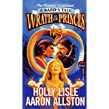 Wrath of the Princes (A Bard's Tale)