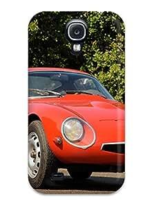 For Galaxy S4 Protector Case Alfa Romeo Giulia 11 Phone Cover