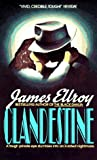 Clandestine, James Ellroy, 0380811413