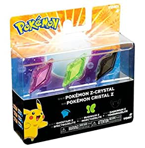 z pack cost at walmart