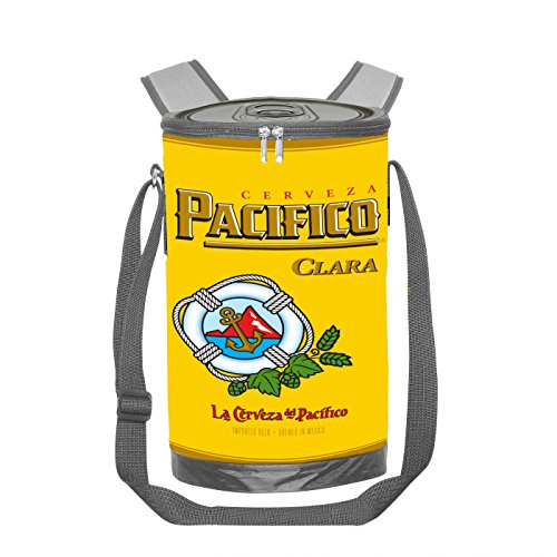 pacifico-can-cooler-backpack