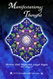 Manifestations of Thought