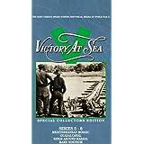 Victory at Sea 2