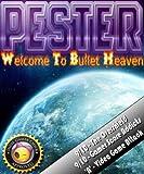 Pester [Download]