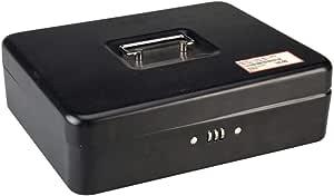 Pregex cash box dcb-004