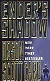 By Orson Scott Card Ender's Shadow (Turtleback School & Library Binding Edition) [School & Library Binding]