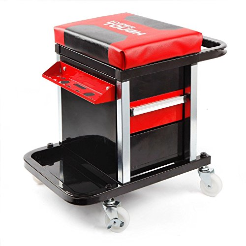 toolbox seat - 7